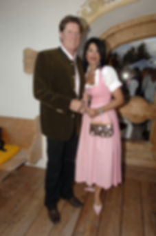 Toni & Jasmin Schumacher.jpg