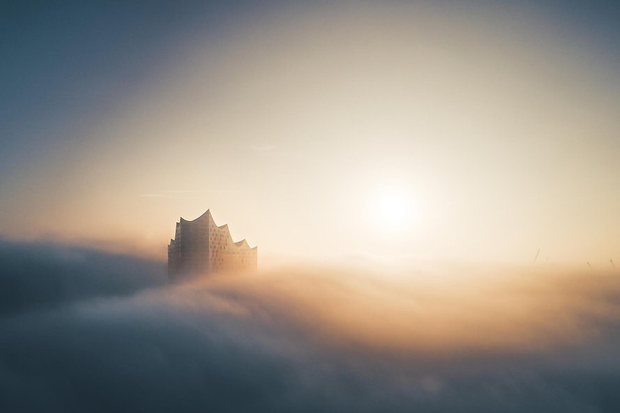 Foto BU Elbphilharmonie.jpg