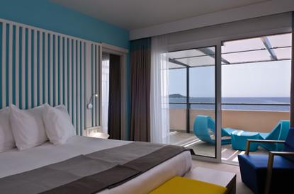 Room_04 AJAZR.jpg