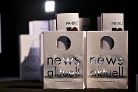 PR-Bild Award von news aktuell.jpg