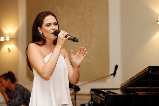 Mandy Capristo.JPG