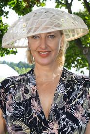 Karin Frisicke.jpg