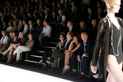 Fashion Show Riani.JPG