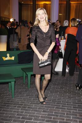 Nina Ruge.JPG
