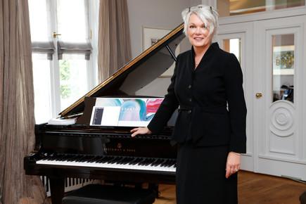 Birgit Gremmelspacher.JPG