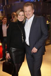 Helen und Marc Bator.jpg