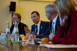 Energy Round Table in Frankfurt.jpg
