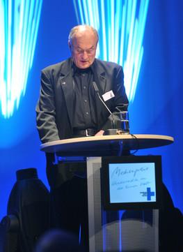 Dietrich Mattausch.jpg