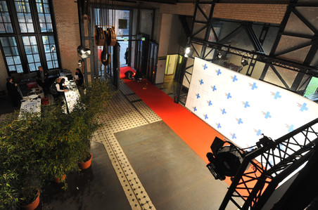 Red Carpet Kindernothilfe.jpg