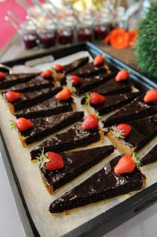 Schokoladenkuchen.jpg