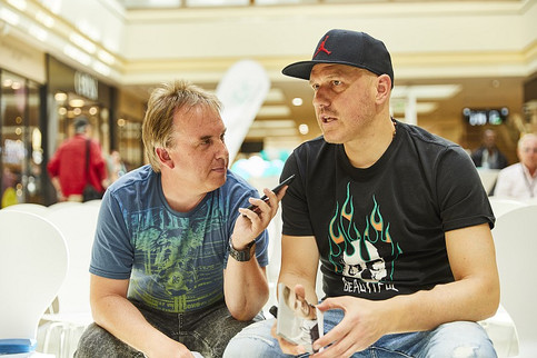 Interview mit Ivan Klasnic.jpg