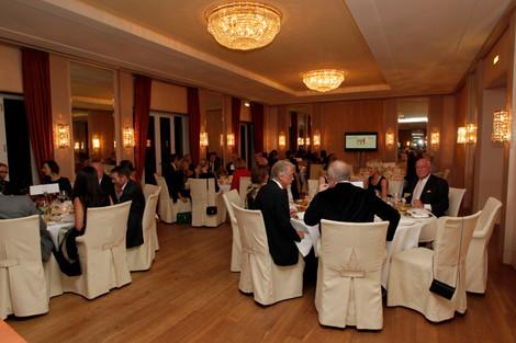 Dinner Heldenherz 2016.JPG