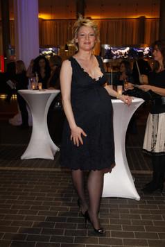 Eve Maren Büchner.JPG