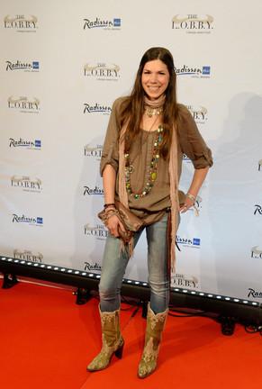 Sängerin und Moderatorin Judith Hildebrandt.jpg