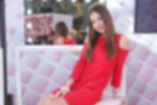 Robin_BeautyDays_Tag1_05032020_068.jpg