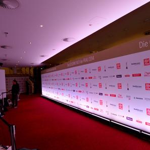 Fotowand, Red Carpet.jpg
