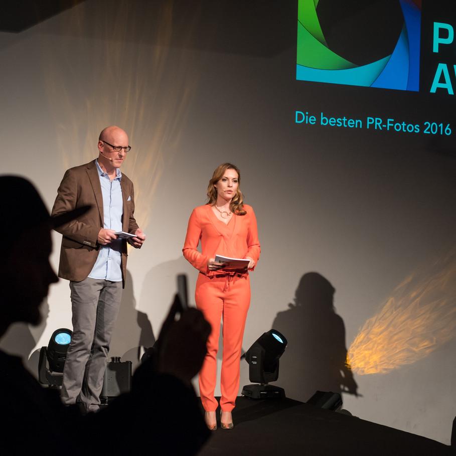 Jens Petersen, Jule Gölsdorf.jpg