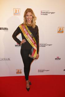 Rebecca Coners, Miss Hamburg 2017.JPG