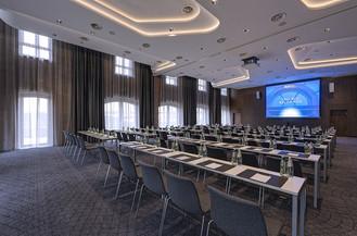 Ballroom classroom with screen.jpg