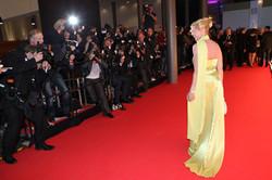 Red Carpet,Prinzessin von Hohenzolle
