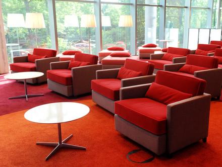 Radisson Blu Frankfurt 1.jpg