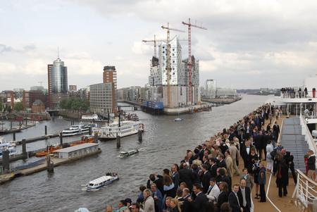 MeinSchiff2_000749.jpg