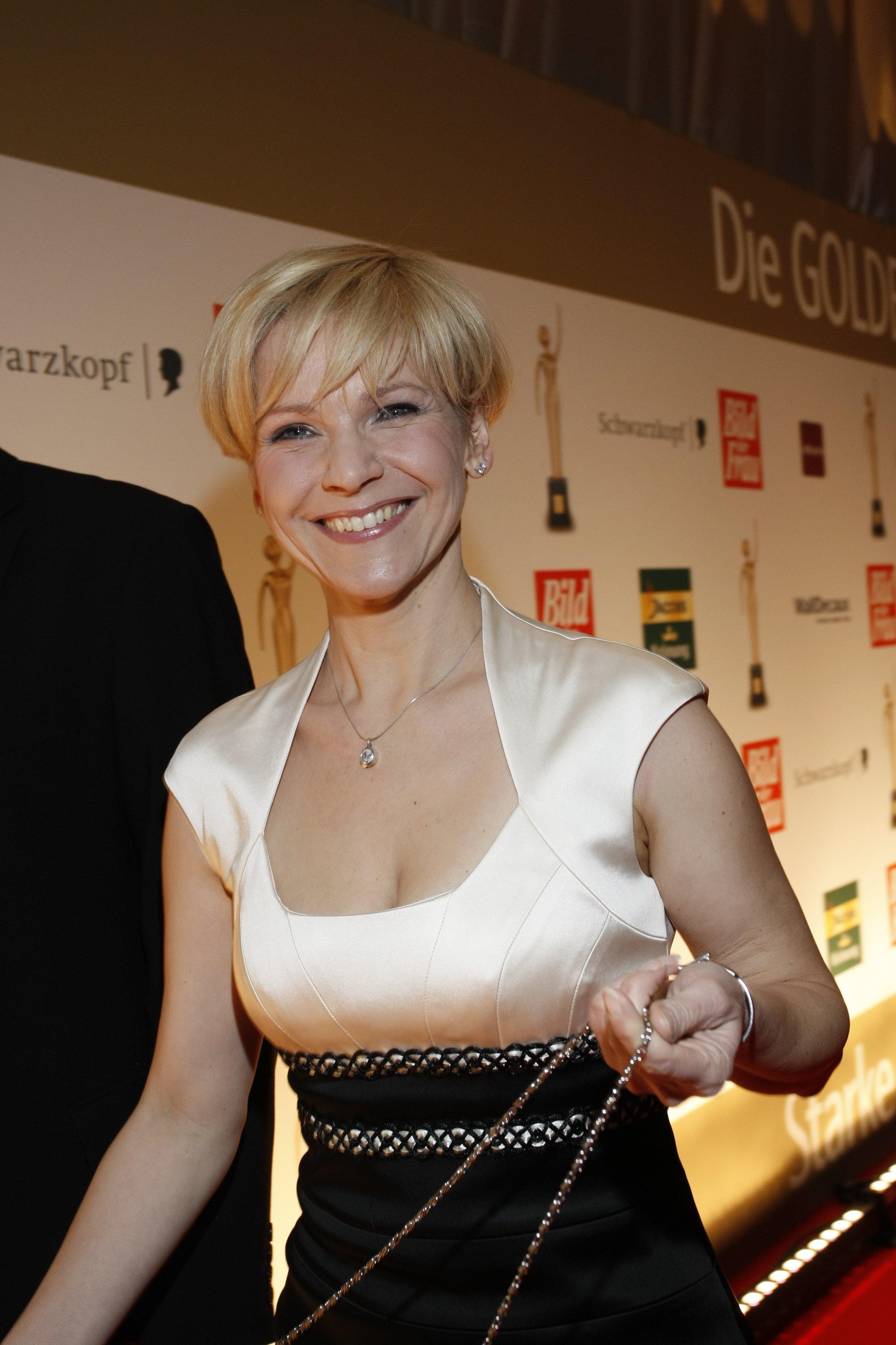 Andrea Kathrin Loewig