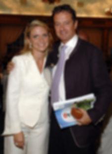 Bernhard und Petra Zamek.jpg