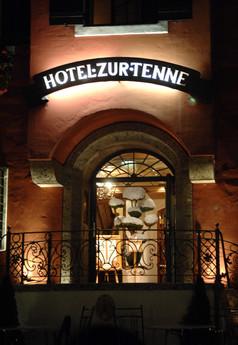 Hotel zur Tenne.jpg