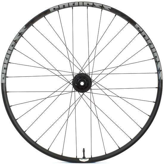 XC 27.5 WHEELSET BOOST // 25MM