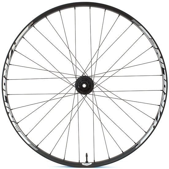 29 E-WHEELSET MTB // 40MM