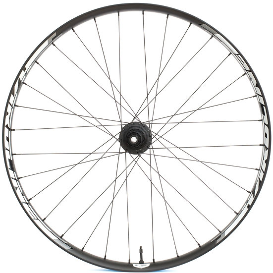 27.5 E-WHEELSET BOOST // 40MM
