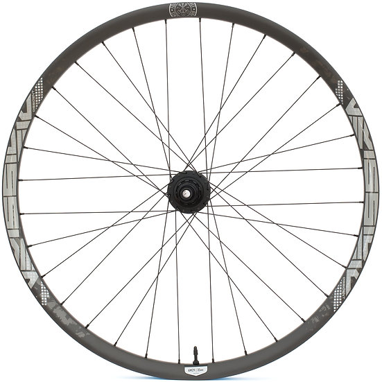 C 29 WHEELSET MTB // 35MM