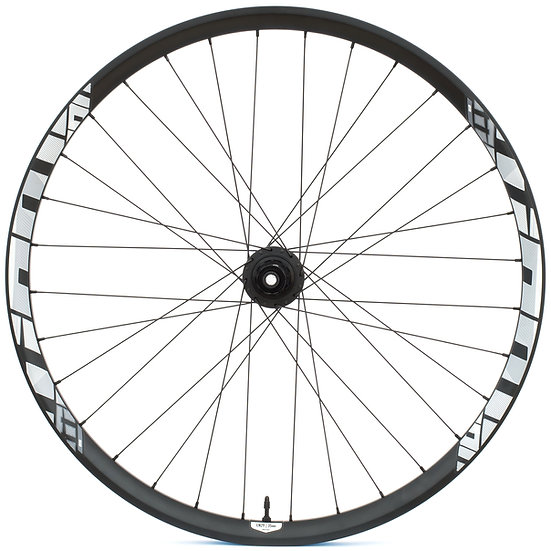 29 WHEELSET MTB // 35MM