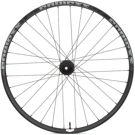 TR 29 WHEELSET BOOST // 30MM