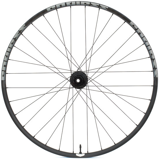 XC / GRAVEL 29 WHEELSET MTB // 25MM