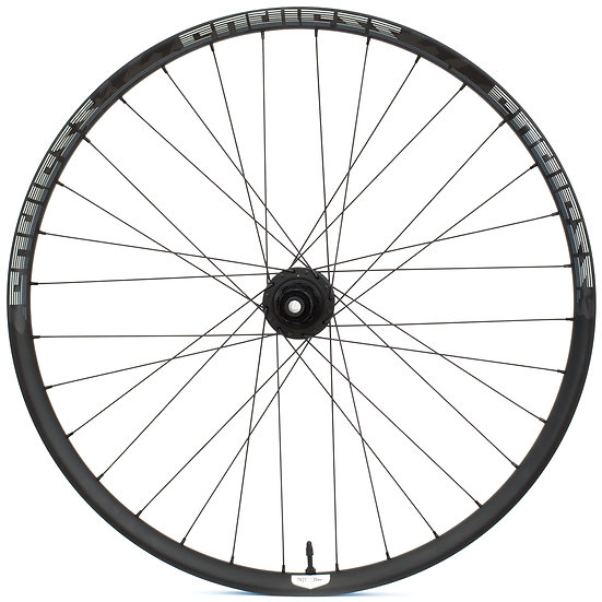 TR 27.5 WHEELSET BOOST // 30MM