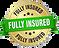 fullyinsured_300-300x245.png