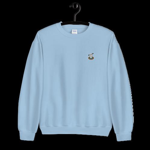 Rainbro Sweater (pallet)