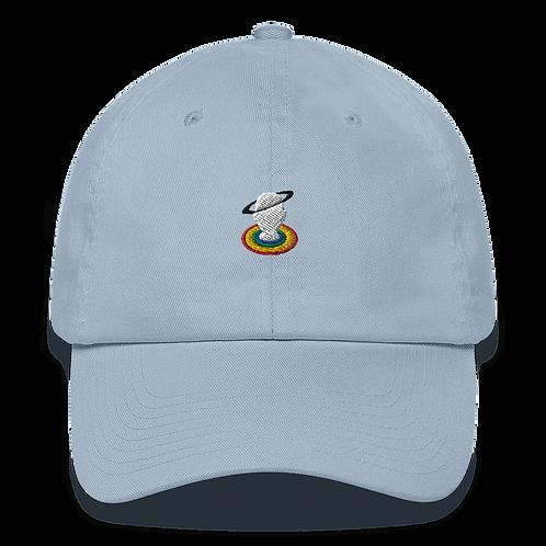 Rainbro Cap (pallet)