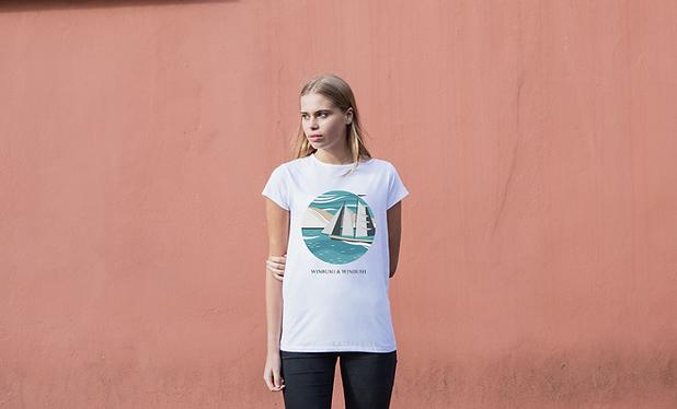 Sailboat Tshirt.png