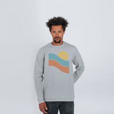 Sunset Remill Sweatshirt