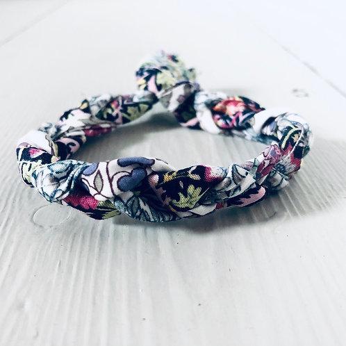 Liberty Plaited Bracelet