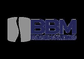 bbm-logo.png