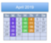 Spring 2 - 2019.png