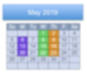 Spring 1 - 2019.png