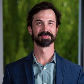 New professor spotlight: Dr. Matthew Lebrato