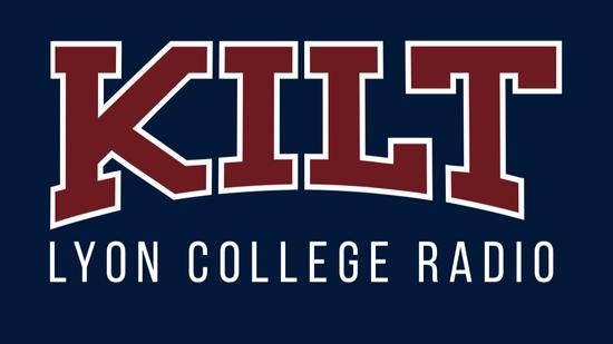 Lyon College Radio