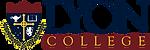 Lyon College Logo.png
