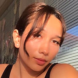 Mariah Profile.jpg